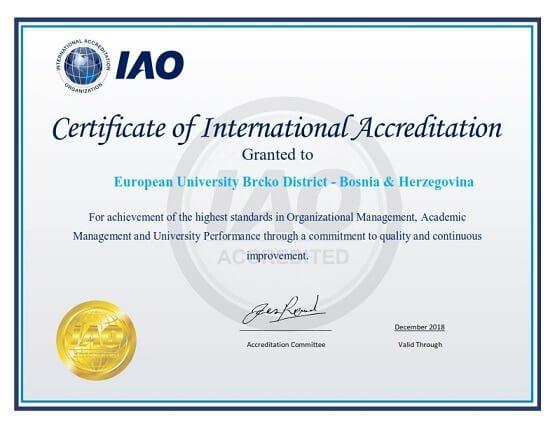 certifikat001