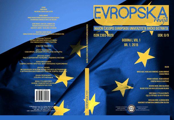 Evropska revija Brcko korice 001