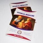 1istorija-medicine