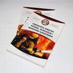 Forenzicka-analiza-pozara-i-masovnih-katastrofa
