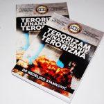 terorizam-i-finansiranje-terorizma