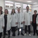 Posjeta studenata Farmacije kompaniji Pharmamed
