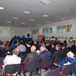 VI Međunarodni naučni skup