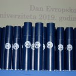 Dan Univerziteta 2019. godine