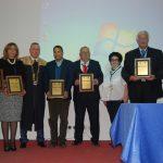 VII Međunarodni naučni skup