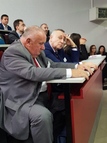 EU konferencija NS 2