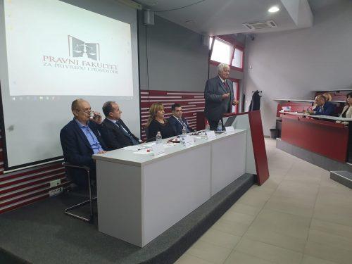 EU konferencija NS 4