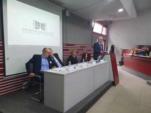 EU konferencija NS 5