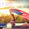 Program Work and Travel USA