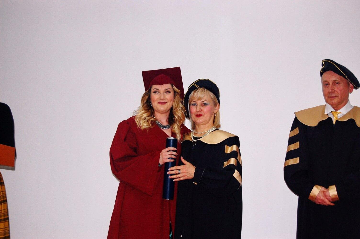 Dan Univerziteta 2020 101