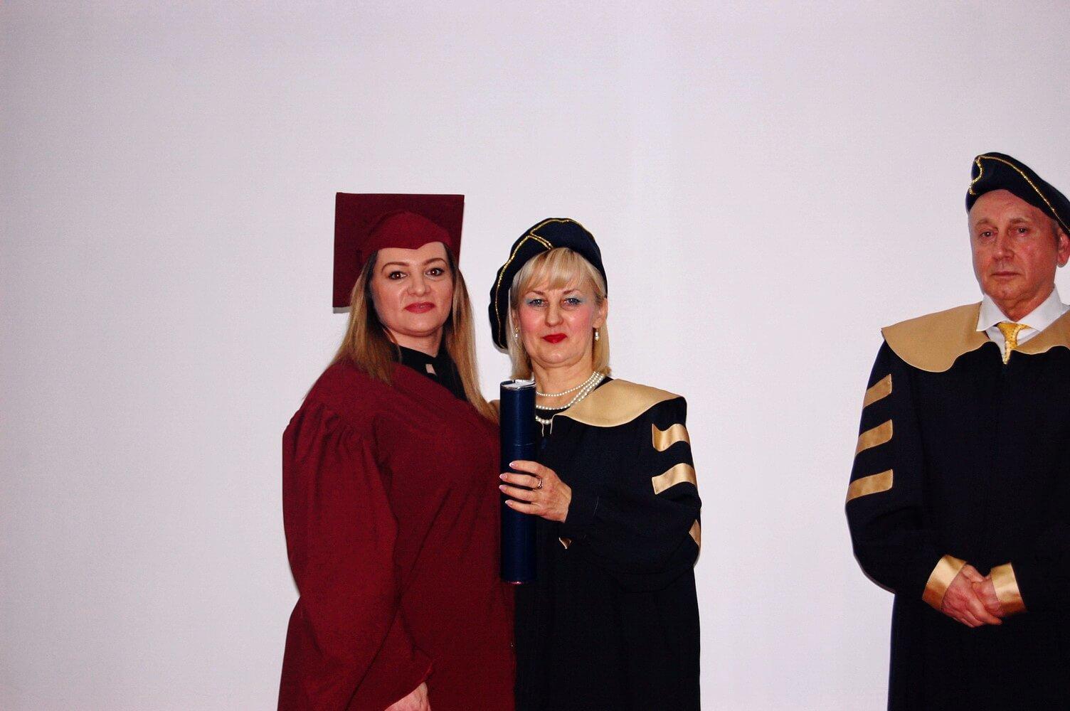 Dan Univerziteta 2020 103