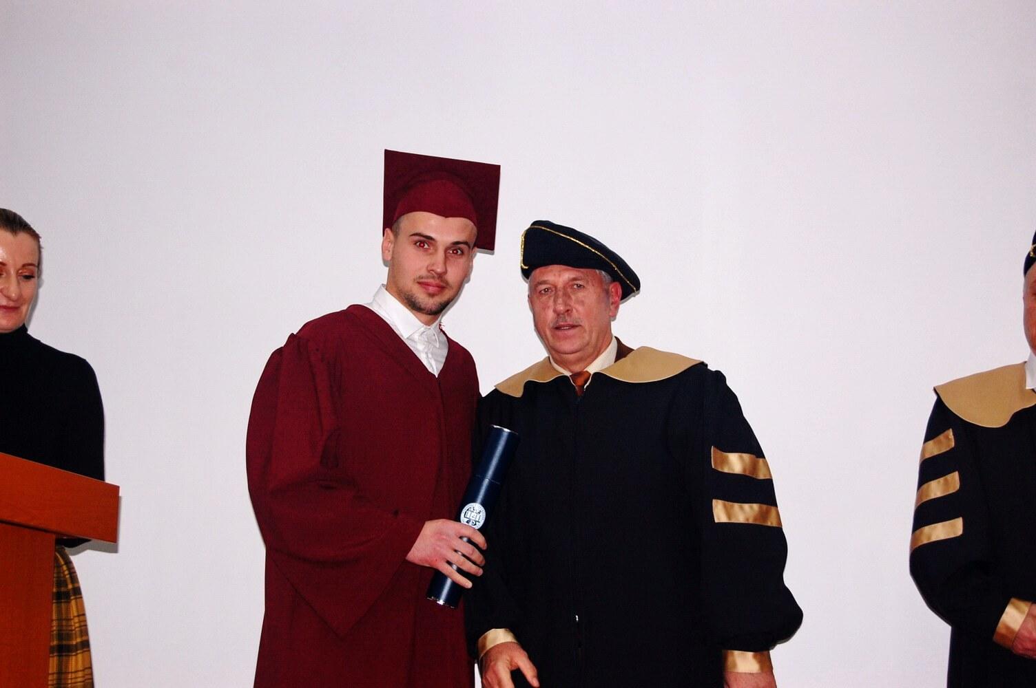 Dan Univerziteta 2020 105