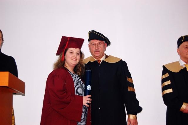 Dan Univerziteta 2020 113