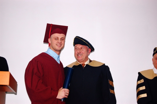 Dan Univerziteta 2020 117