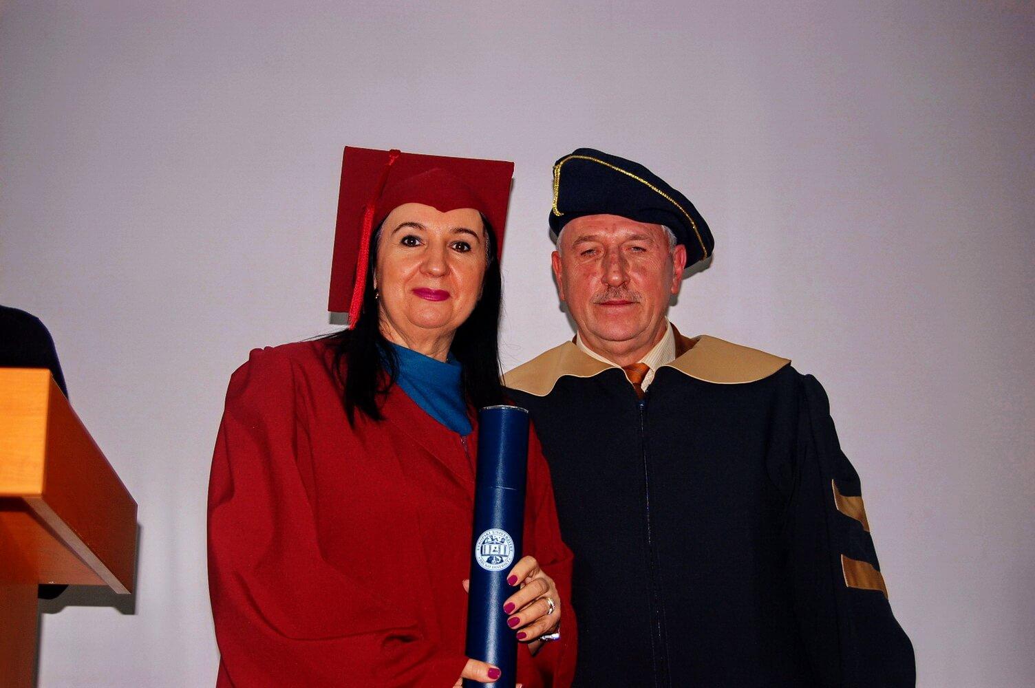 Dan Univerziteta 2020 120