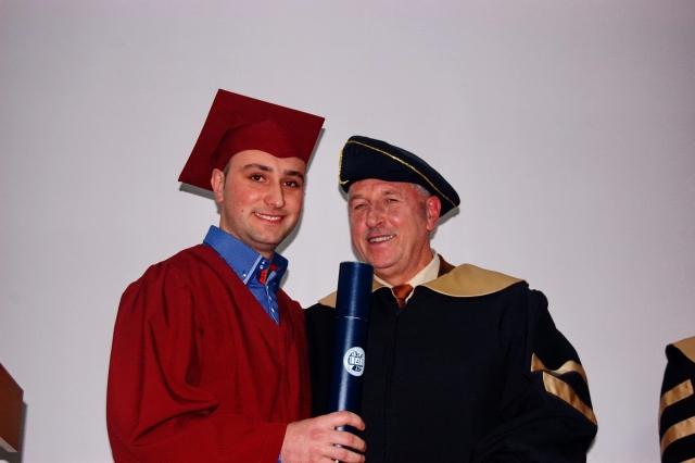 Dan Univerziteta 2020 125