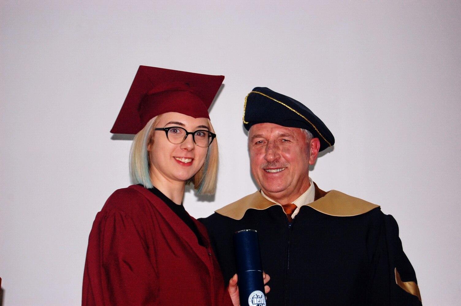 Dan Univerziteta 2020 126