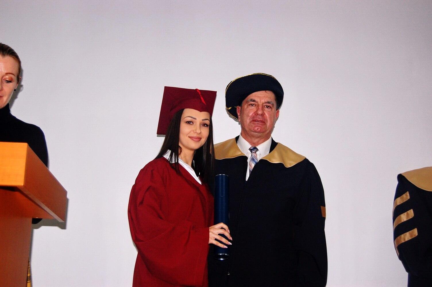 Dan Univerziteta 2020 133