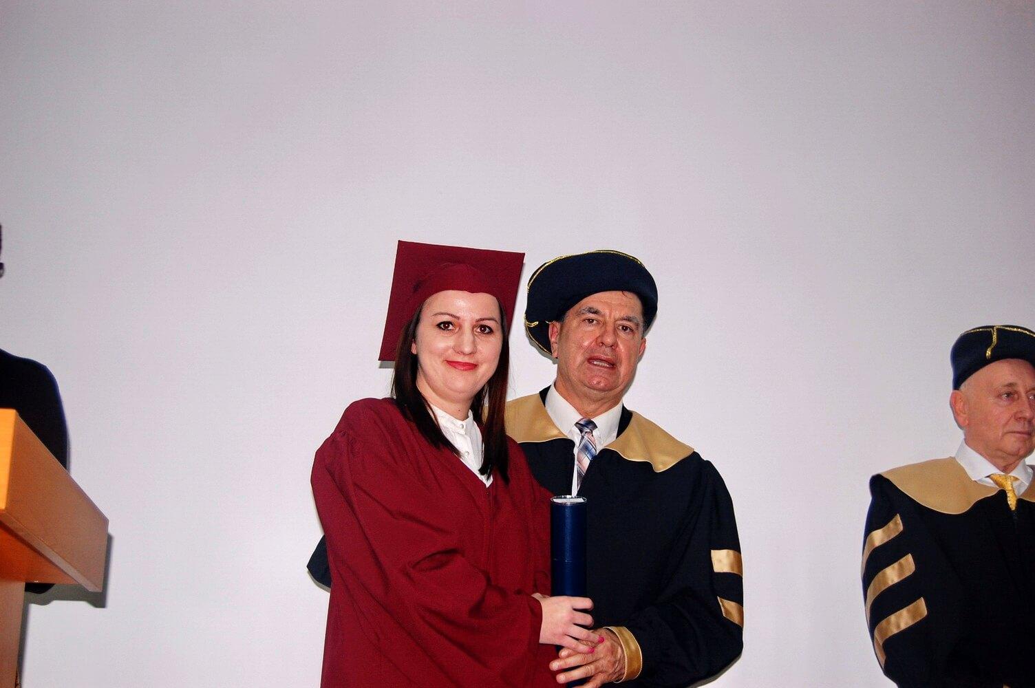 Dan Univerziteta 2020 134