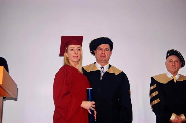 Dan Univerziteta 2020 135