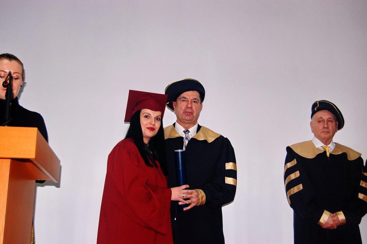 Dan Univerziteta 2020 136