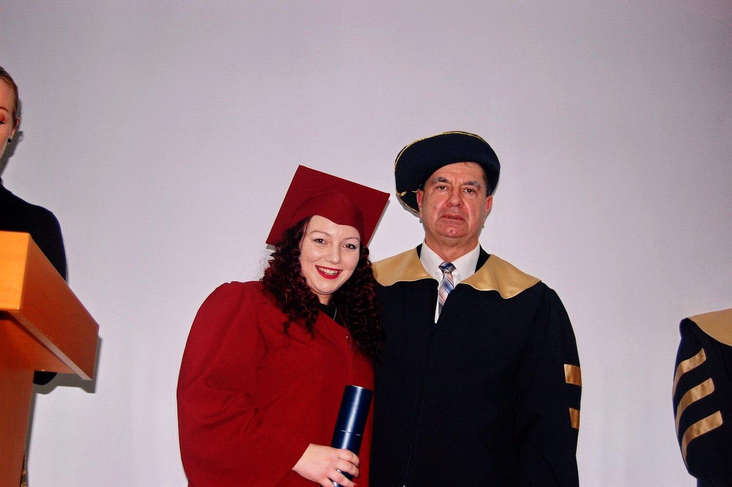 Dan Univerziteta 2020 138