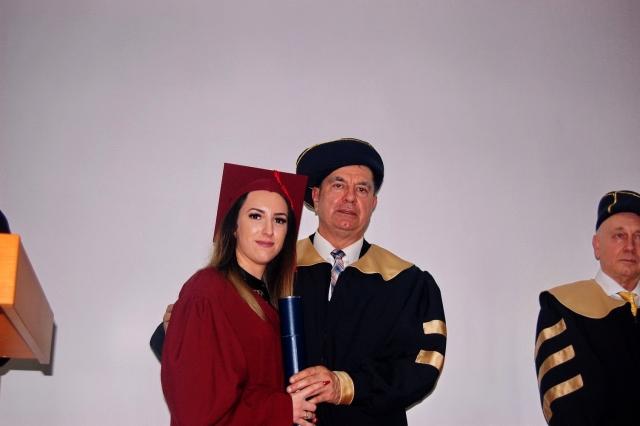 Dan Univerziteta 2020 140