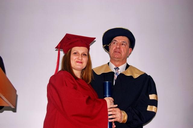 Dan Univerziteta 2020 141