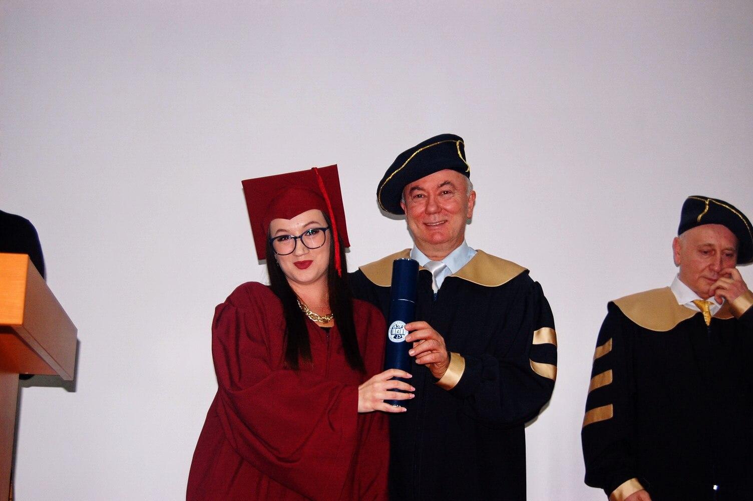 Dan Univerziteta 2020 146