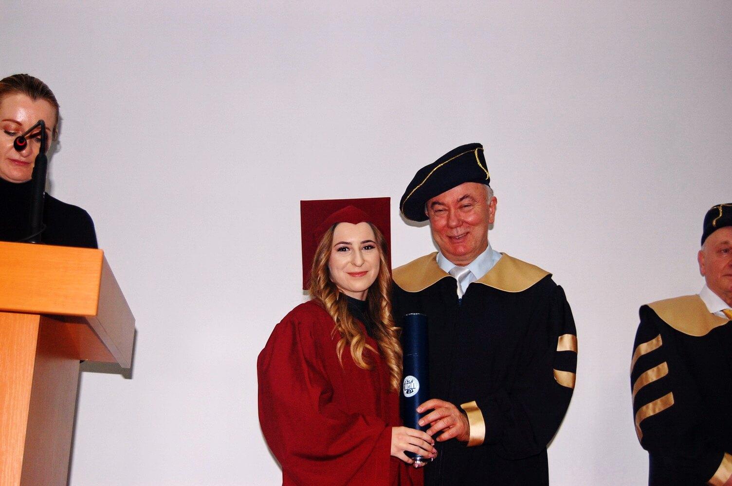 Dan Univerziteta 2020 147