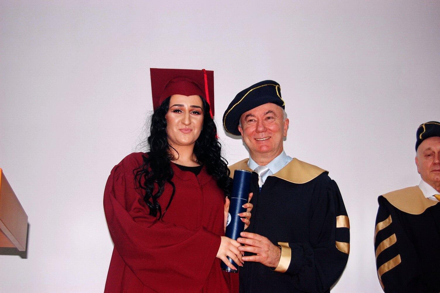 Dan Univerziteta 2020 148