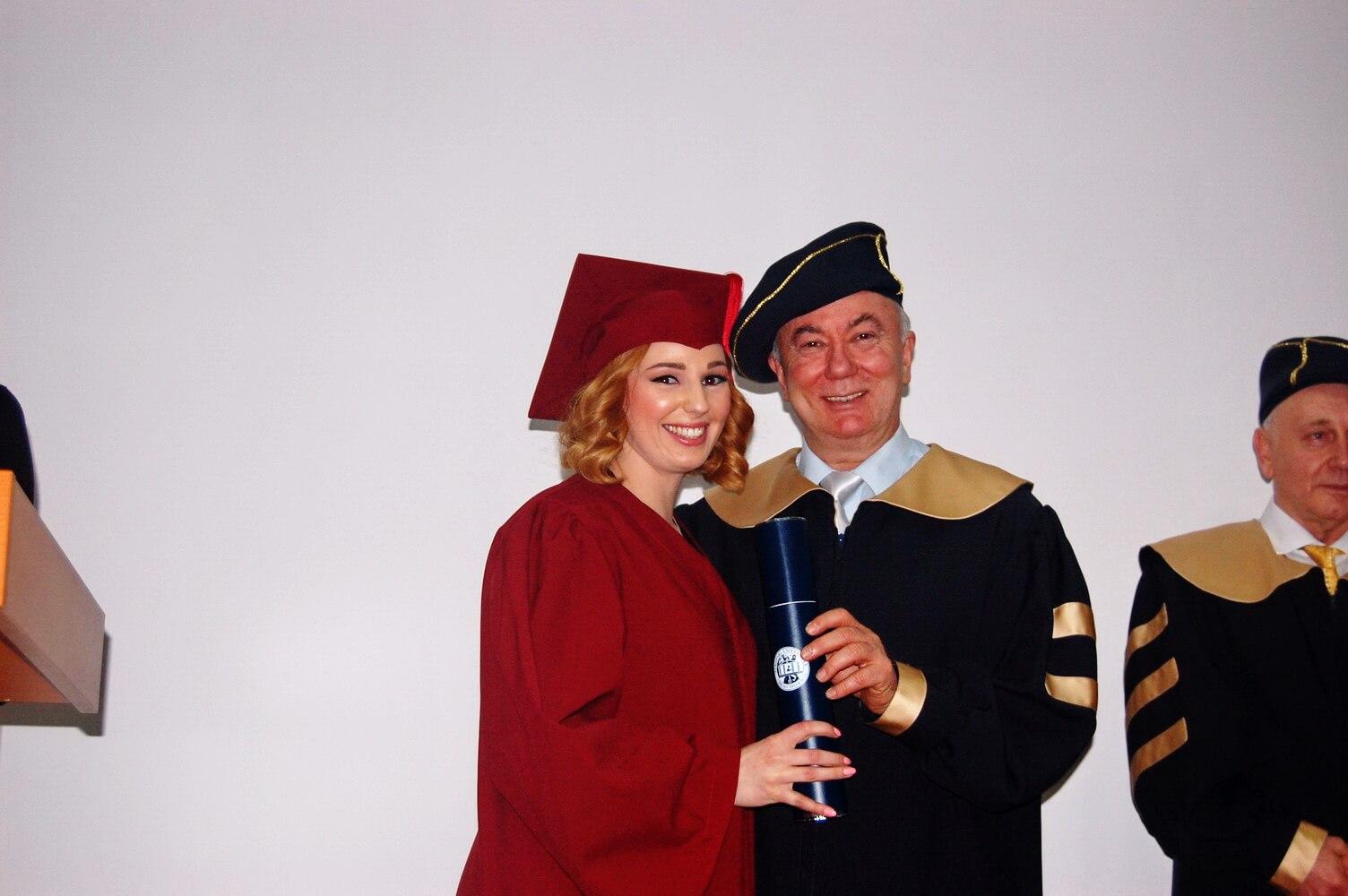 Dan Univerziteta 2020 150