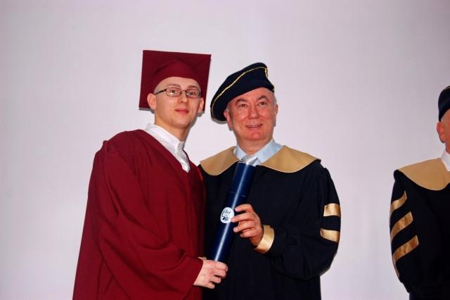 Dan Univerziteta 2020 155