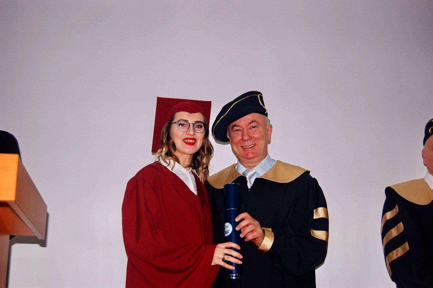 Dan Univerziteta 2020 158