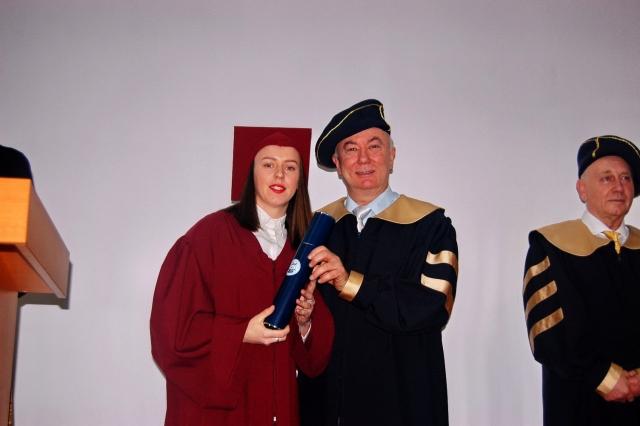 Dan Univerziteta 2020 159