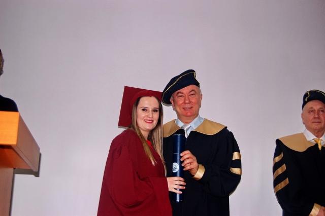Dan Univerziteta 2020 160