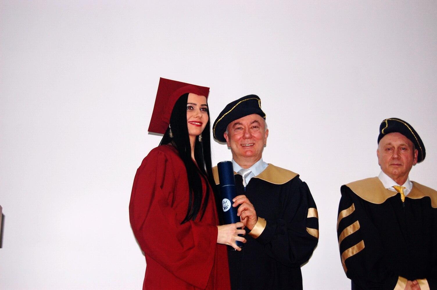 Dan Univerziteta 2020 166