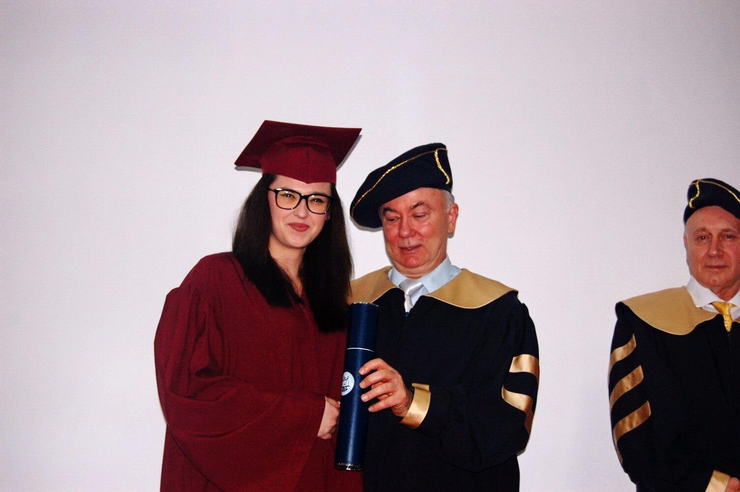 Dan Univerziteta 2020 167