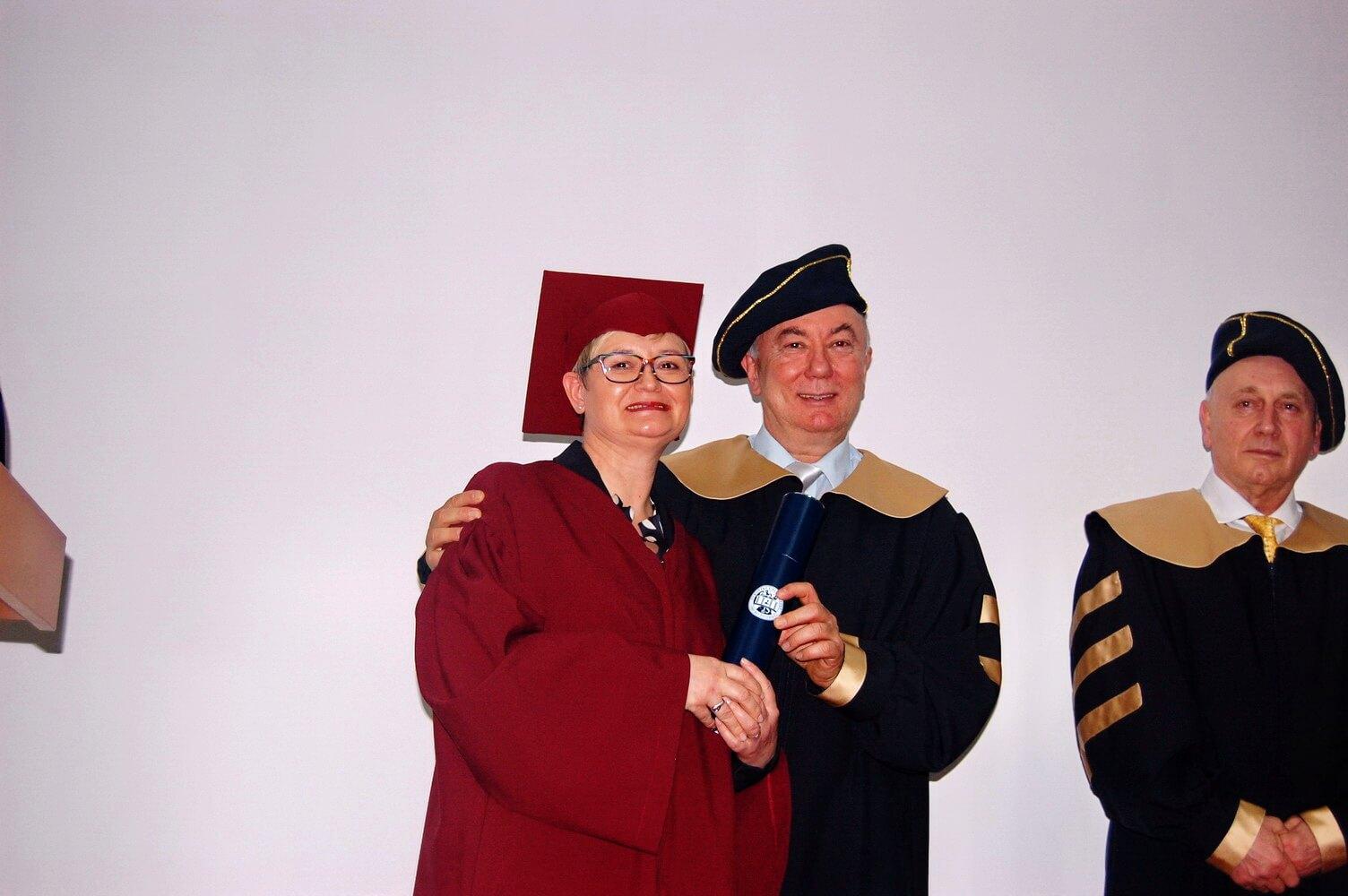 Dan Univerziteta 2020 168