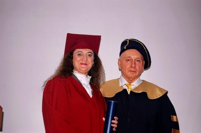Dan Univerziteta 2020 169