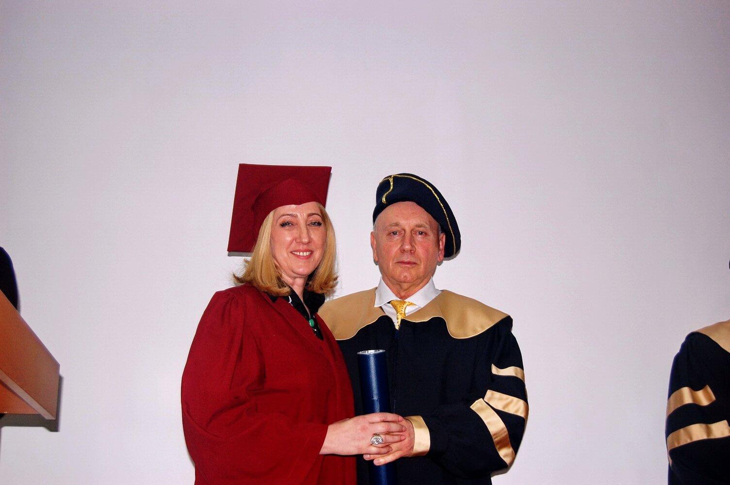Dan Univerziteta 2020 170