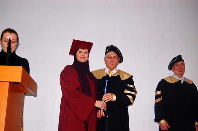 Dan Univerziteta 2020 174