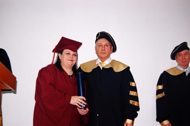 Dan Univerziteta 2020 177
