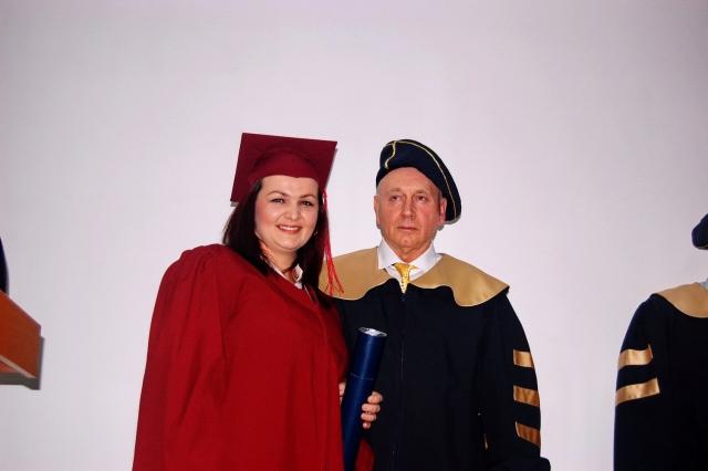 Dan Univerziteta 2020 178
