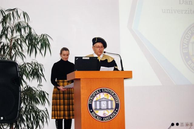 Dan Univerziteta 2020 19