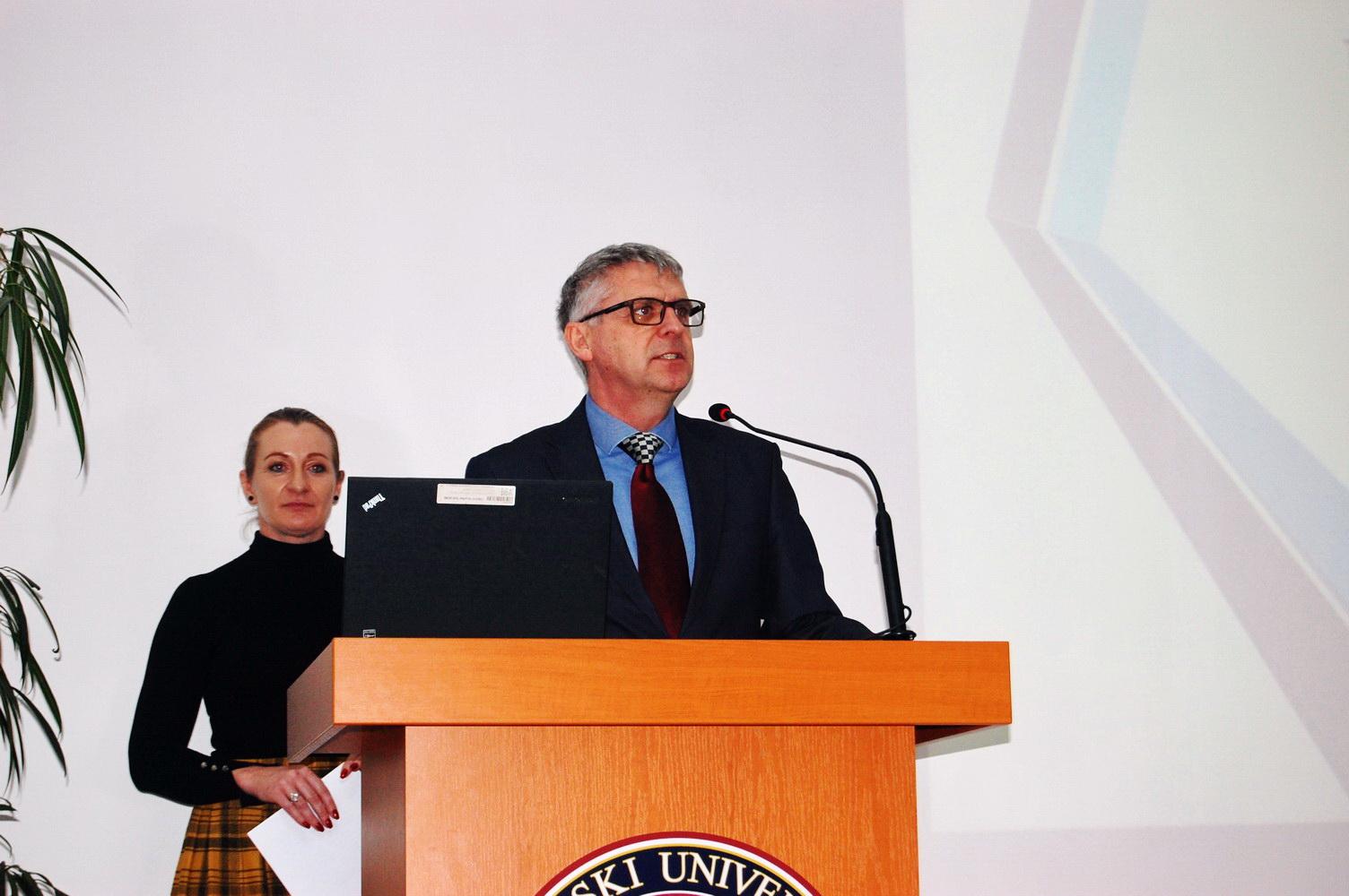 Dan Univerziteta 2020 30