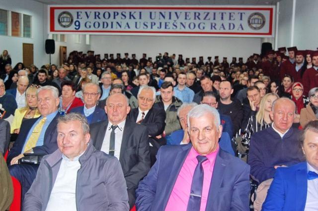 Dan Univerziteta 2020 33