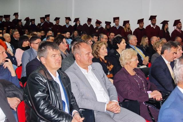 Dan Univerziteta 2020 35