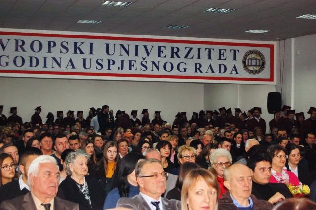 Dan Univerziteta 2020 40