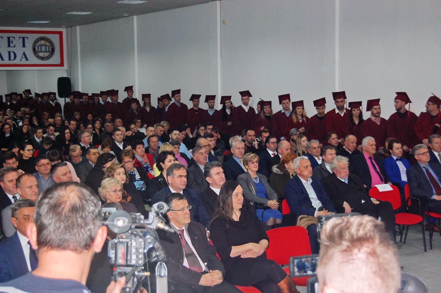 Dan Univerziteta 2020 45